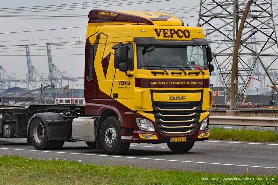 20181202-Vepco-00036.jpg