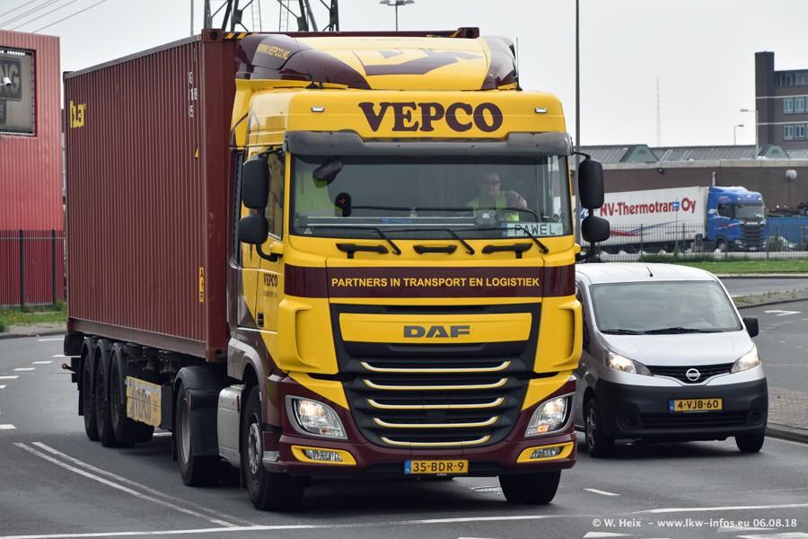 20181202-Vepco-00037.jpg