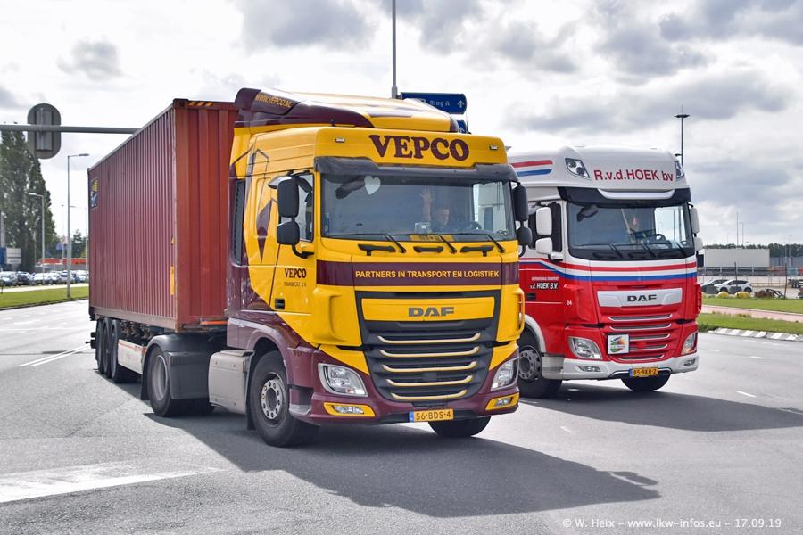 Vepco-20190921-003.jpg