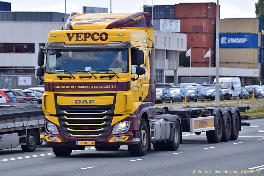 20200810-Vepco-00025.jpg