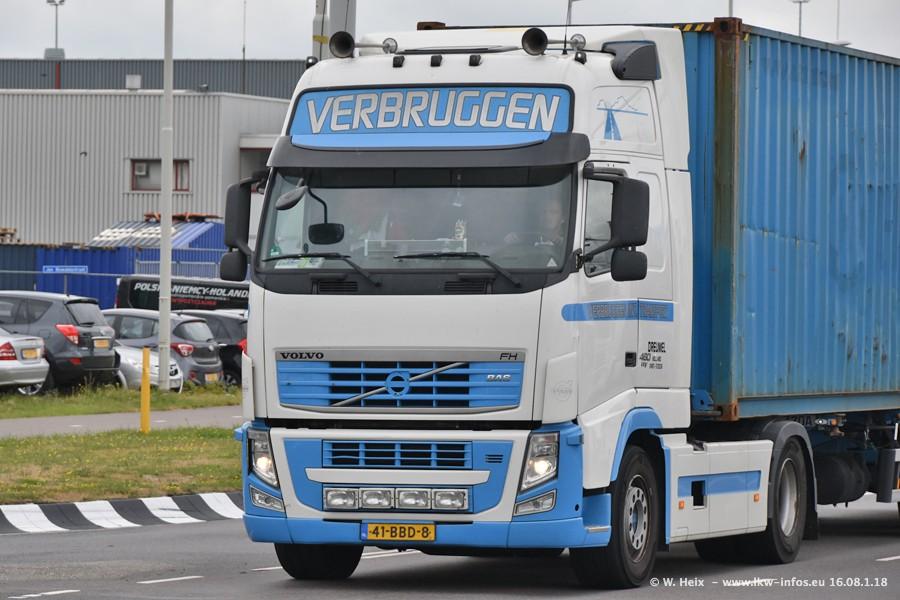 20181102-Verbruggen-00007.jpg