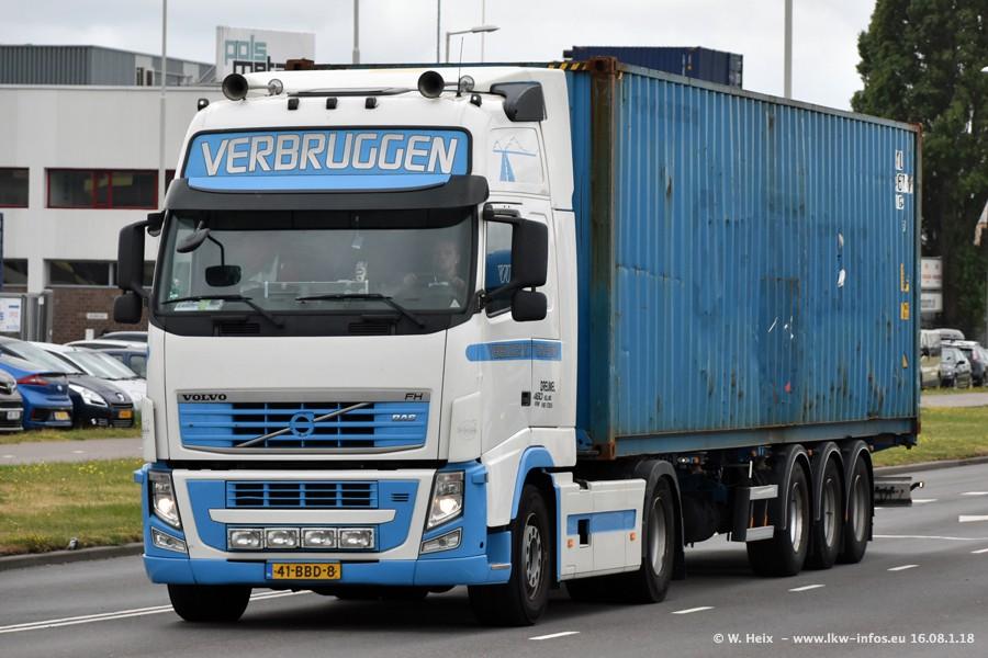 20181102-Verbruggen-00008.jpg