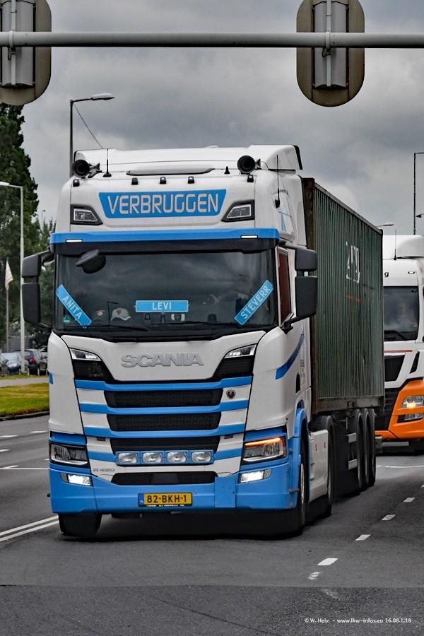 20181102-Verbruggen-00009.jpg
