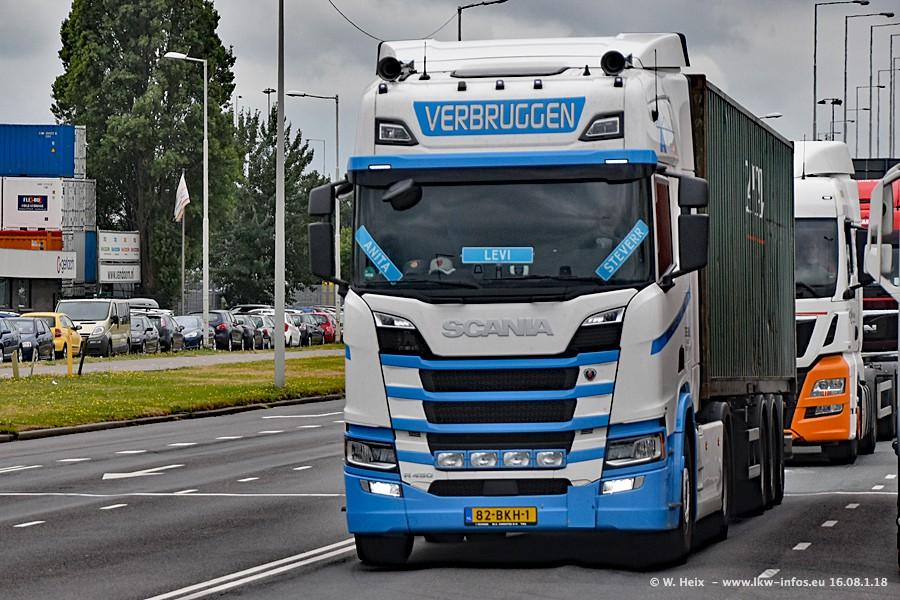 20181102-Verbruggen-00010.jpg