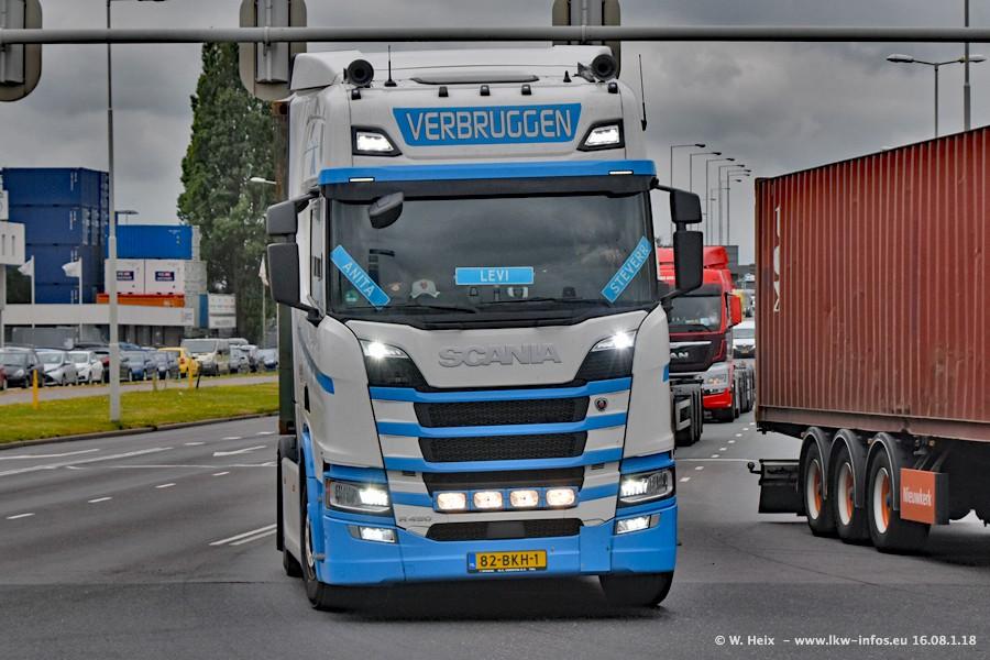 20181102-Verbruggen-00011.jpg