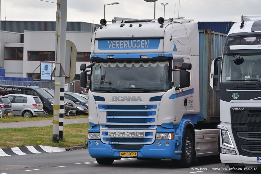 20181102-Verbruggen-00016.jpg