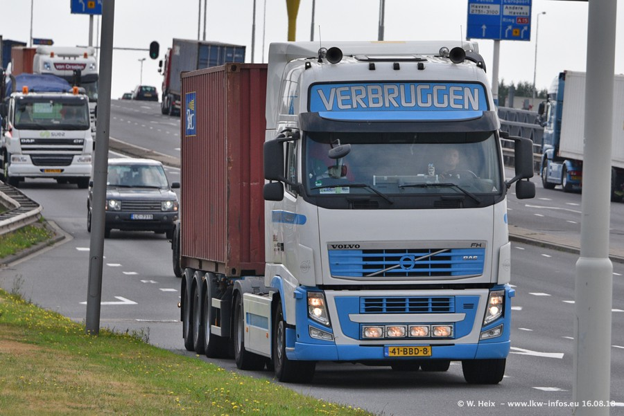 20181102-Verbruggen-00019.jpg