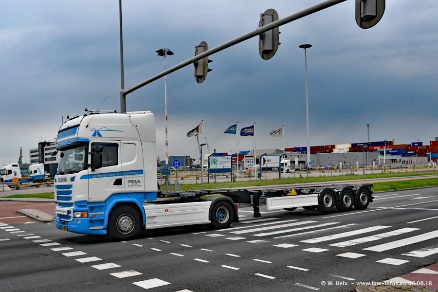 20181102-Verbruggen-00021.jpg