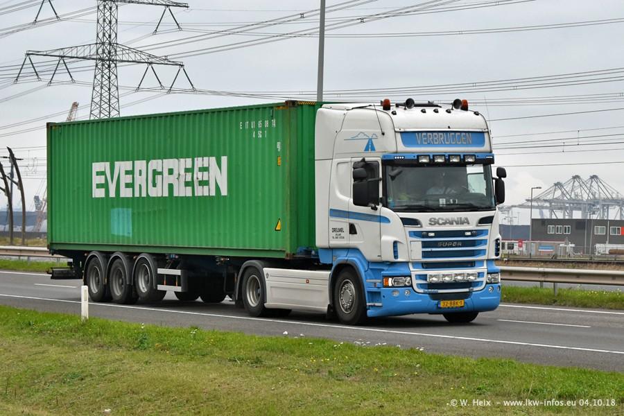 20181102-Verbruggen-00024.jpg