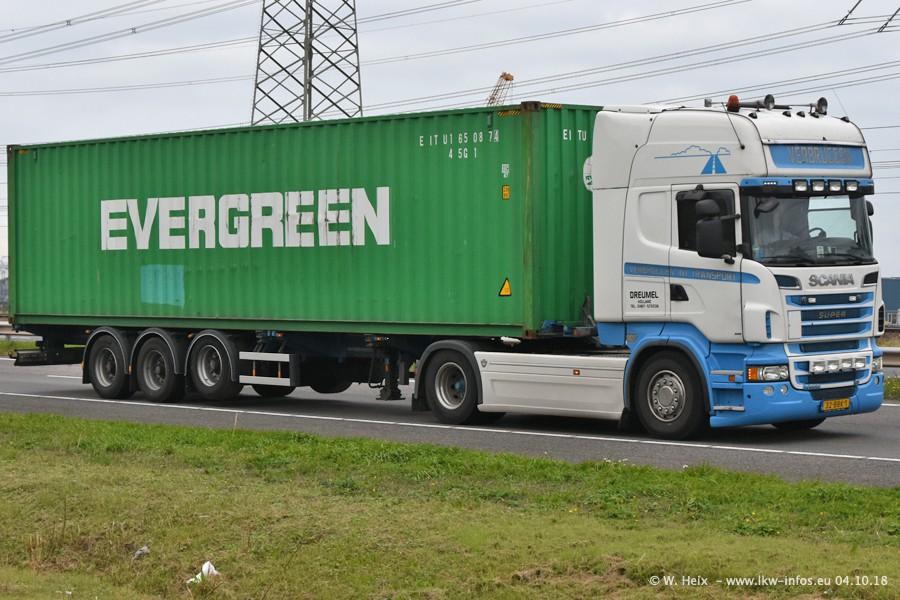 20181102-Verbruggen-00025.jpg