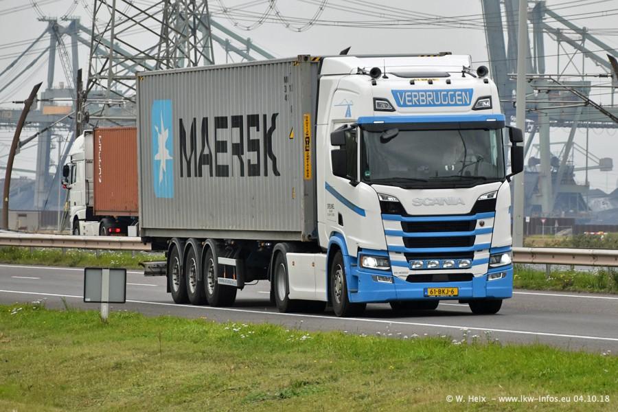 20181102-Verbruggen-00026.jpg