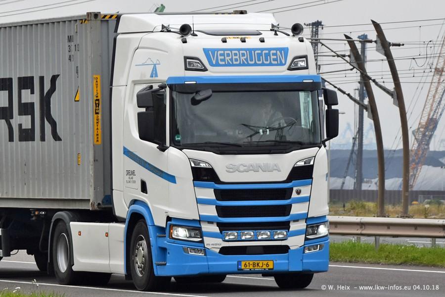 20181102-Verbruggen-00027.jpg