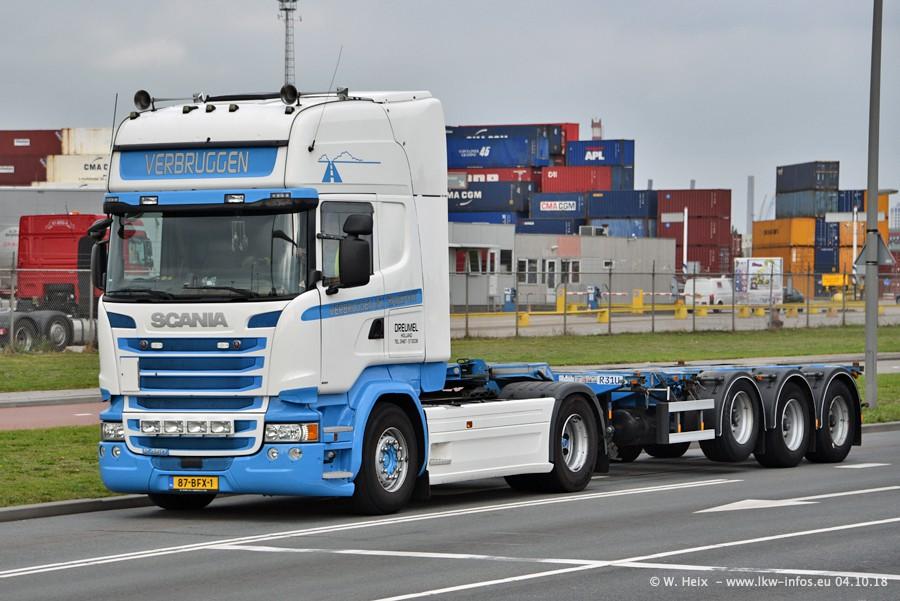 20181102-Verbruggen-00030.jpg