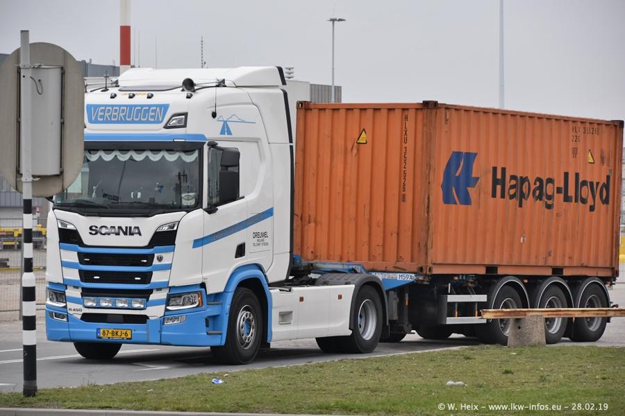 20190303-Verbruggen-00001.jpg