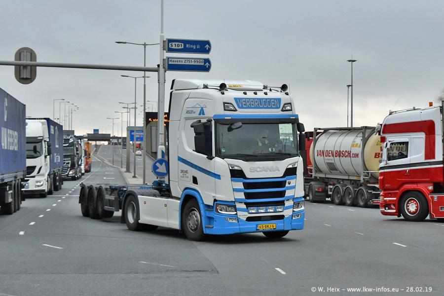 20190303-Verbruggen-00003.jpg