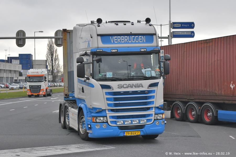 20190303-Verbruggen-00008.jpg