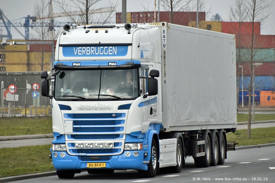 20190303-Verbruggen-00011.jpg