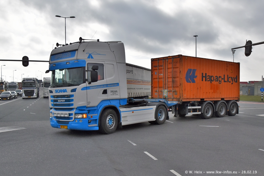 20190303-Verbruggen-00012.jpg