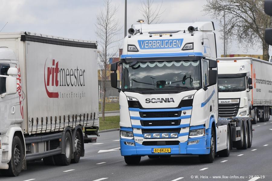 20190303-Verbruggen-00016.jpg