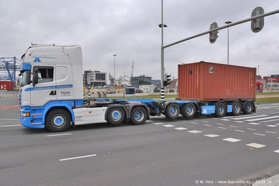 20190303-Verbruggen-00021.jpg