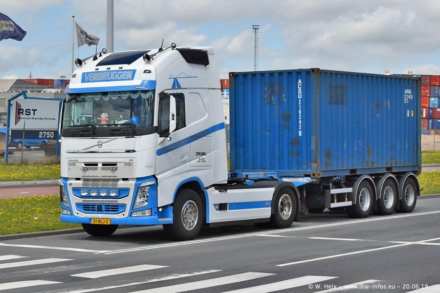 Verbruggen-20190101-001.jpg