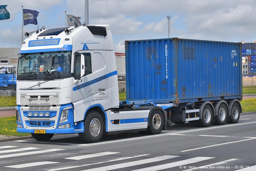 Verbruggen-20190101-002.jpg