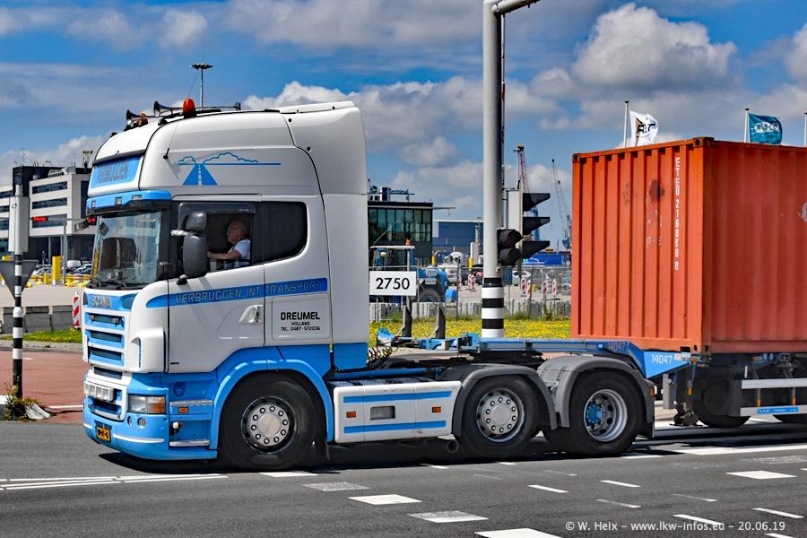 Verbruggen-20190101-015b.jpg