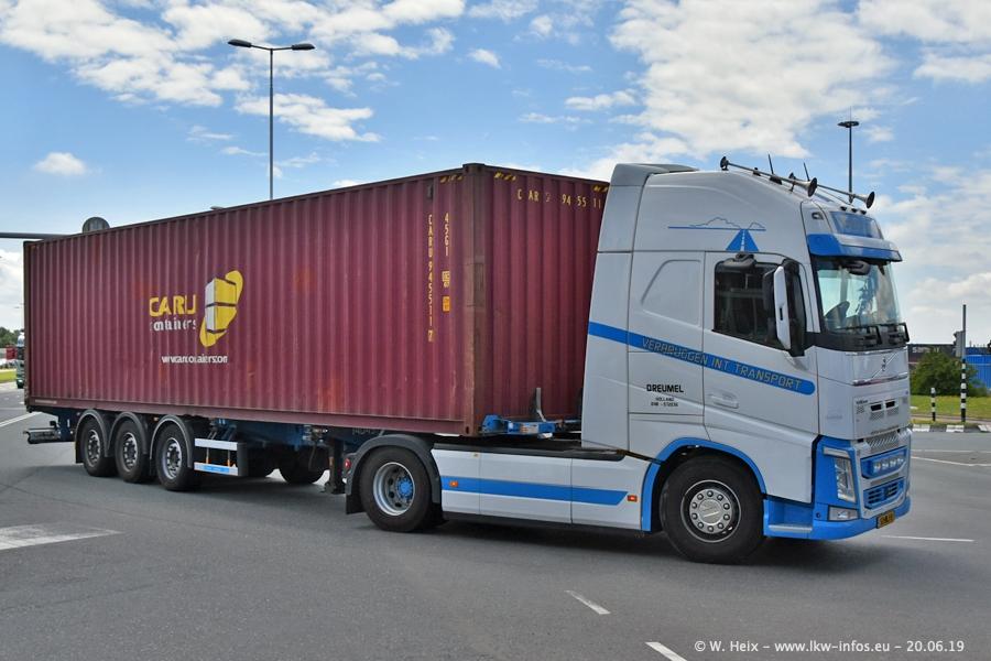 Verbruggen-20190101-017.jpg