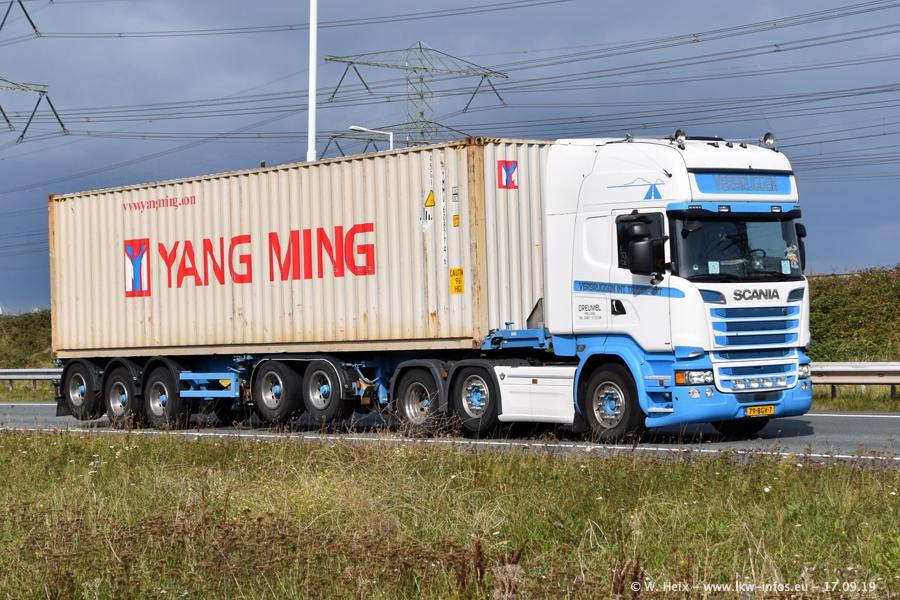 Verbruggen-20190917-001.jpg
