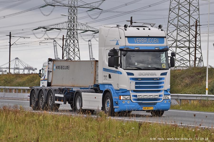 Verbruggen-20190917-002.jpg