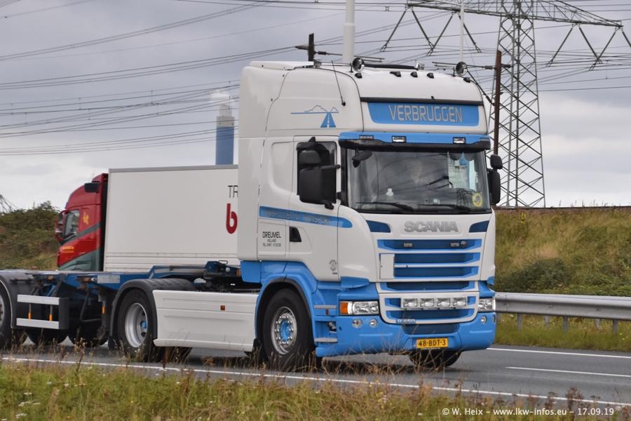 Verbruggen-20190917-003.jpg