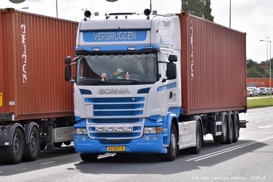 Verbruggen-20190921-004.jpg