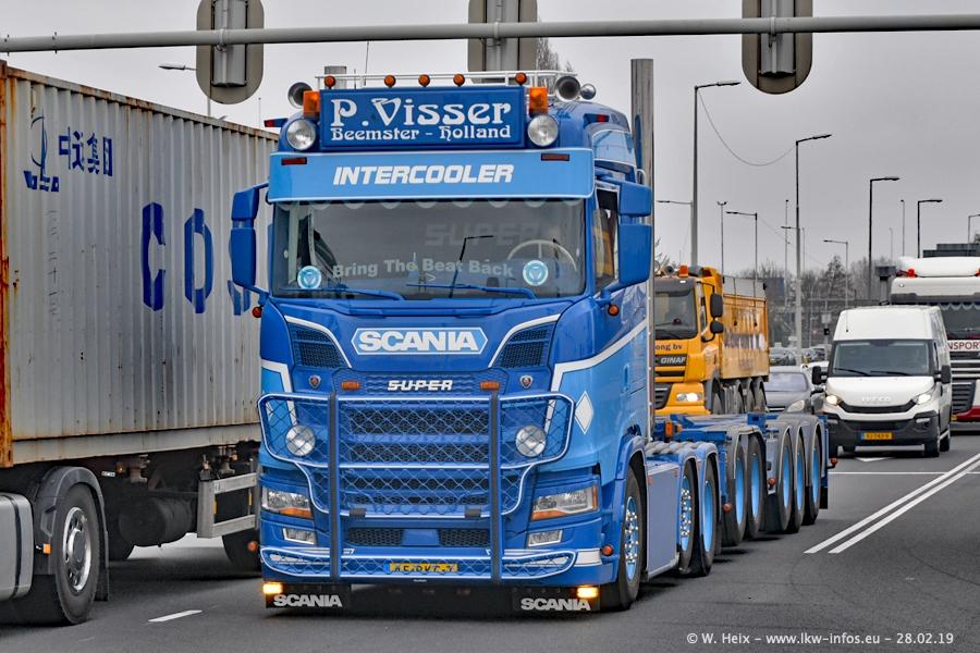 20200810-Visser-Peter-00014.jpg