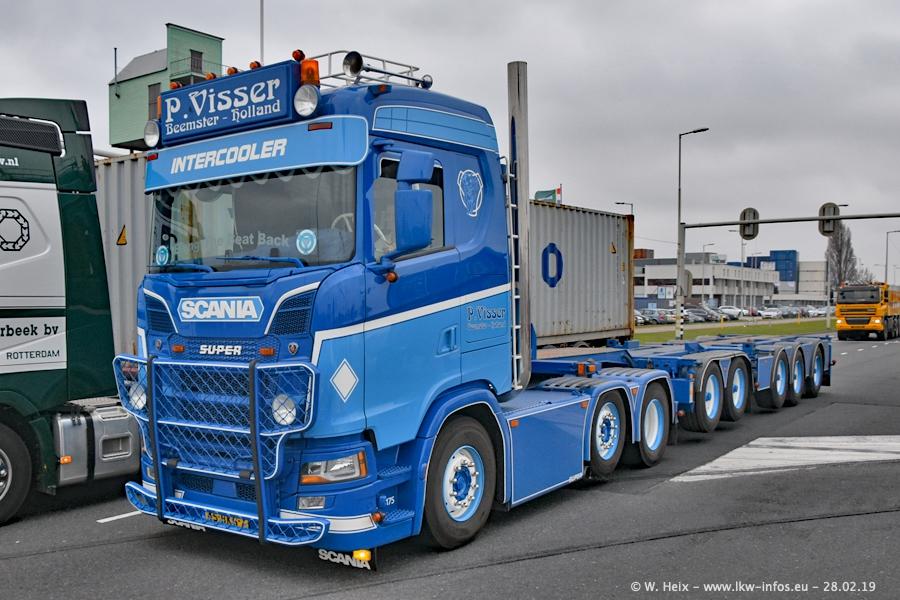 20200810-Visser-Peter-00016.jpg