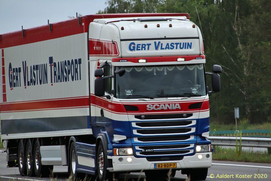 20200904-Vlastuin-Gert-00012.jpg