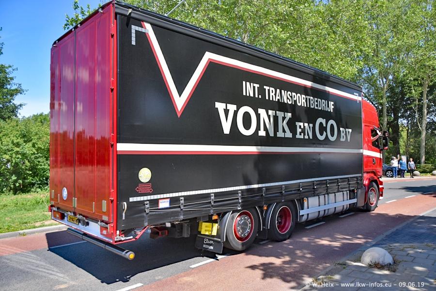 20191213-Vonk-00016.jpg