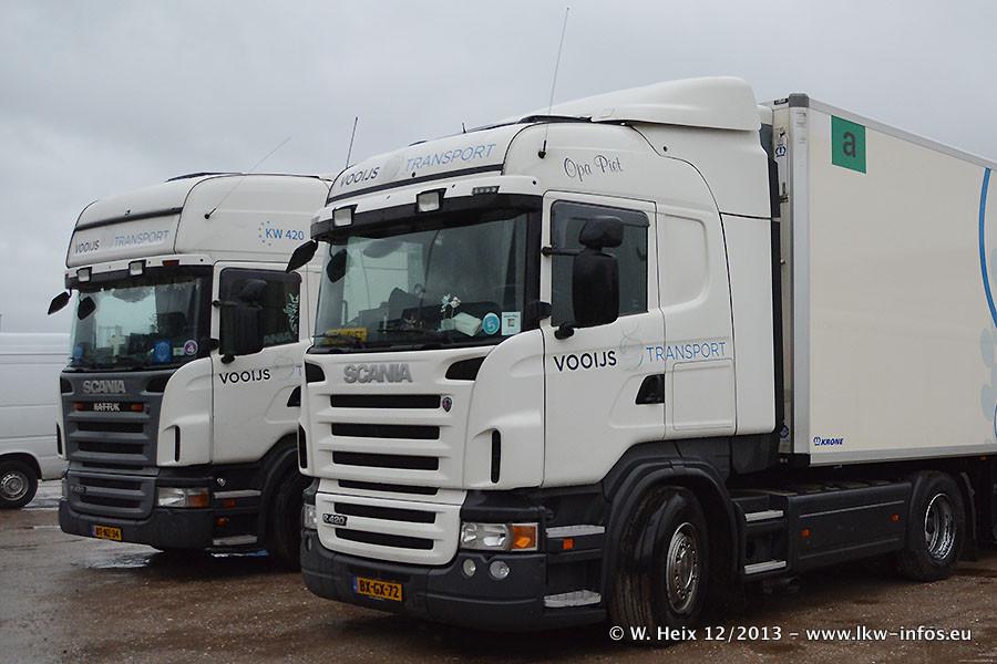 Vooijs-20131228-003.jpg