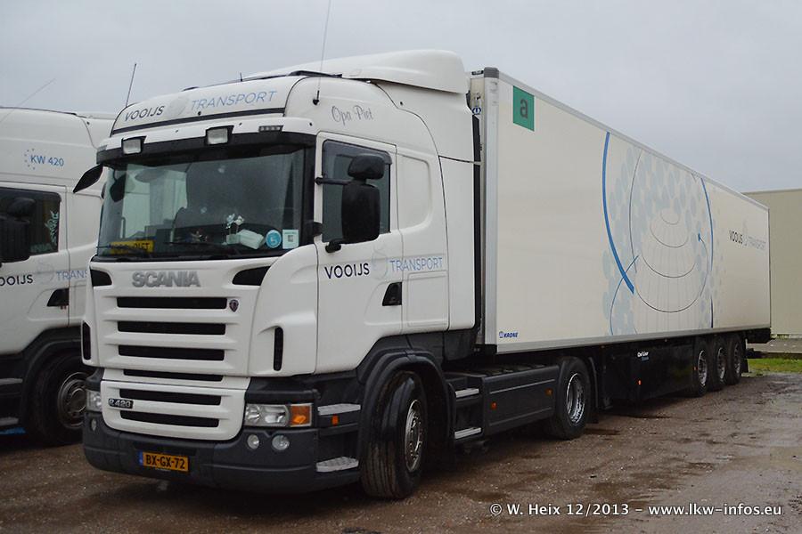 Vooijs-20131228-004.jpg