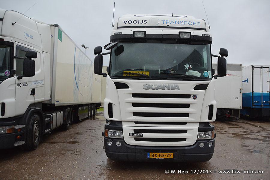 Vooijs-20131228-007.jpg