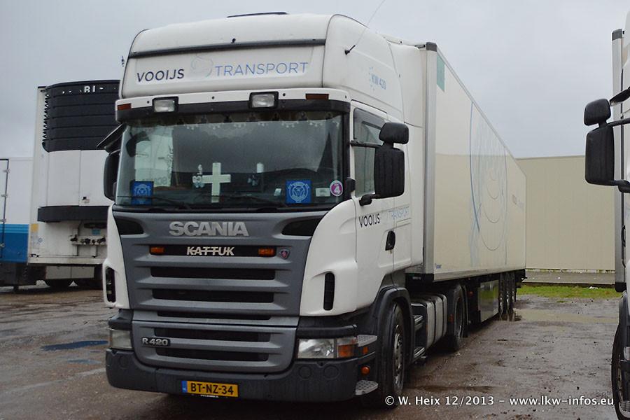 Vooijs-20131228-008.jpg