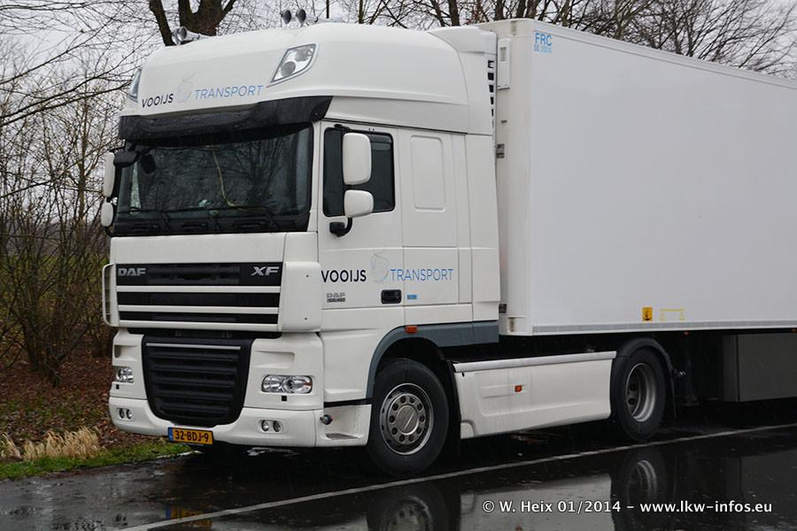 Vooijs-20140201-001.jpg