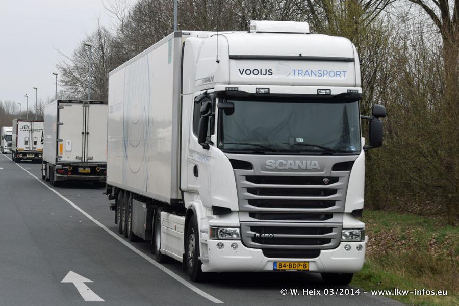 Vooijs-20140316-004.jpg