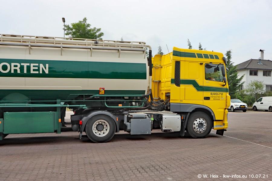 202100710-Vos-R-00020.jpg