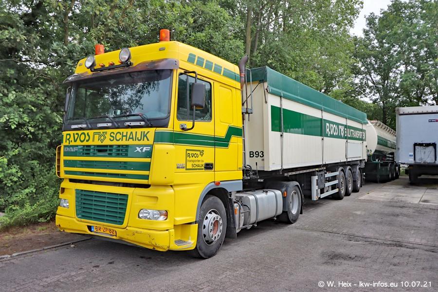 202100710-Vos-R-00058.jpg