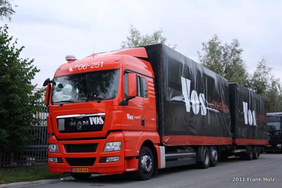 Vos-Holz-080711-01.jpg