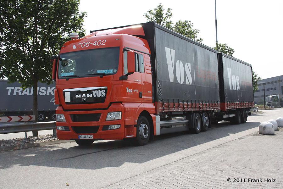Vos-Holz-090711-01.jpg