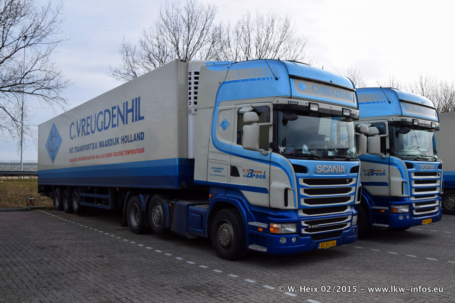 Vreugdenhil-C-de-Lier-20150228-048.jpg