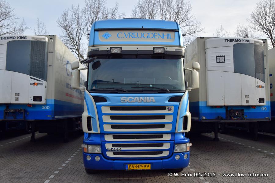Vreugdenhil-C-de-Lier-20150228-062.jpg