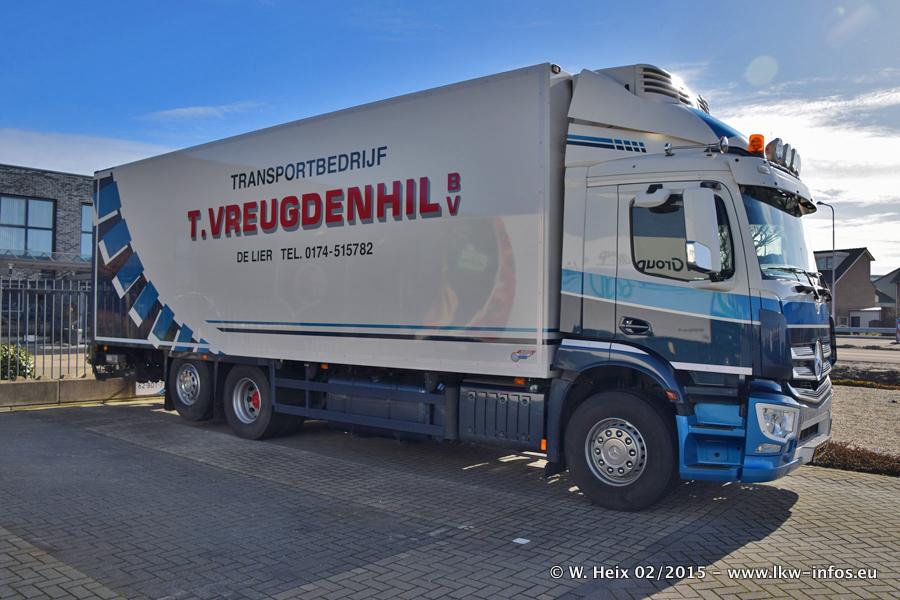 Vreugdenhil-T-de-Lier-20150228-084.jpg