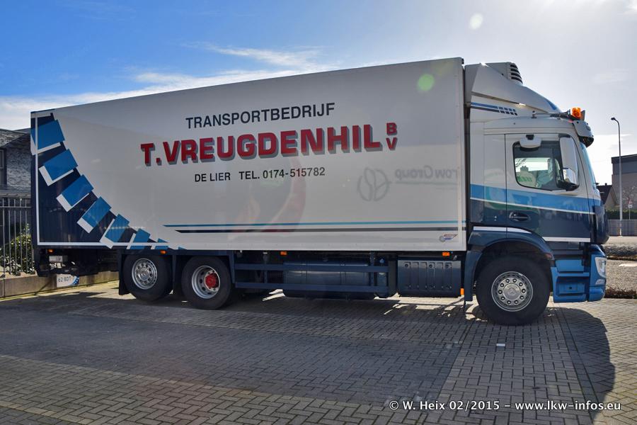 Vreugdenhil-T-de-Lier-20150228-085.jpg